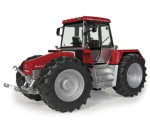 Replica tractor SCHLÜTER 1900 LS