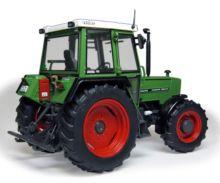 Replica tractor FENDT Farmer 309 LSA - Ítem1