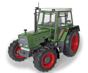 Replica tractor FENDT Farmer 309 LSA