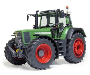 Replica tractor FENDT Favorit 926 Vario (1 Gen.)