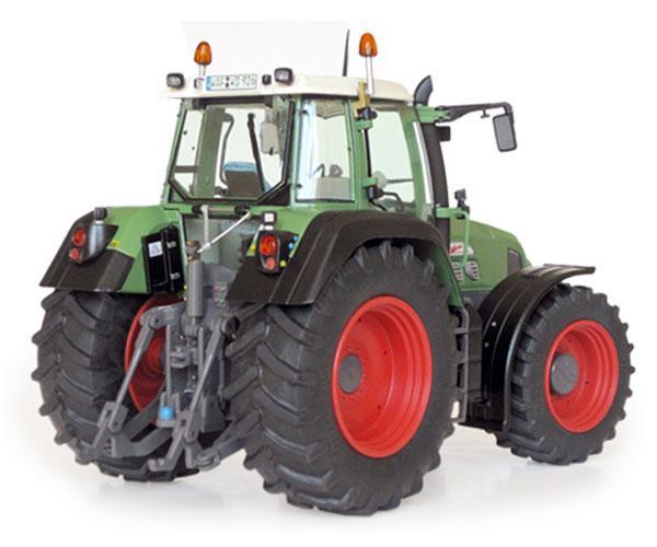 Replica tractor FENDT Favorit 926 Vario (2 Gen.) - Ítem1