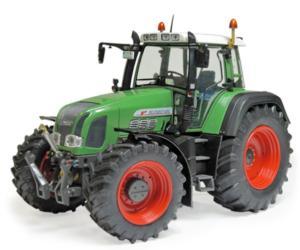 Replica tractor FENDT Favorit 926 Vario (2 Gen.)
