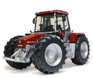 Replica tractor SCHLÜTER Euro Trac 1900 LS Weise 1036