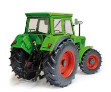 Réplica tractor DEUTZ D80 06 Weise Toys 1039 - Ítem1