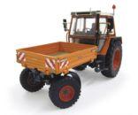 Replica tractor servicios FENDT 360 GT