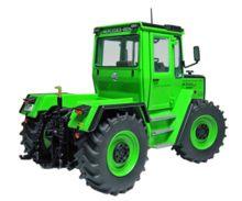 Replica tractor MERCEDES BENZ MB TRAC 100 Family - Ítem1