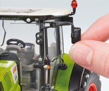 replica-tractor-claas-arion-640 - Ítem1