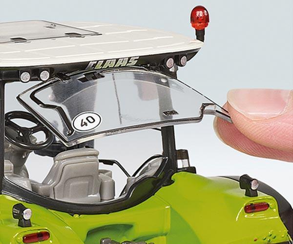 replica-tractor-claas-arion-640 - Ítem2