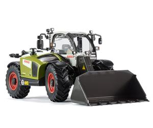 Replica telescopica CLAAS Scorpion 7044