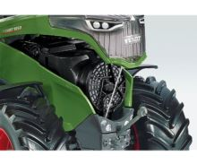 Réplica tractor FEND 1050 Vario Wiking 7349 - Ítem1