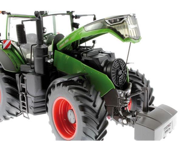 Réplica tractor FENDT 1050 Vario