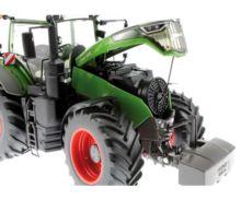 Réplica tractor FEND 1050 Vario Wiking 7349 - Ítem3