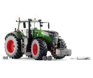 Réplica tractor FEND 1050 Vario Wiking 7349