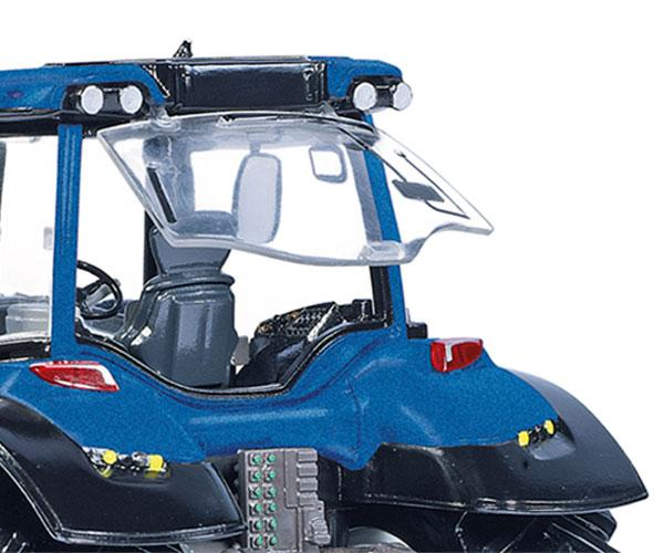 Replica tractor VALTRA T214 - Ítem2
