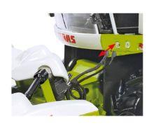 Réplica segadora CLAAS Direct Disc 520 con carro Wiking 7825 - Ítem2