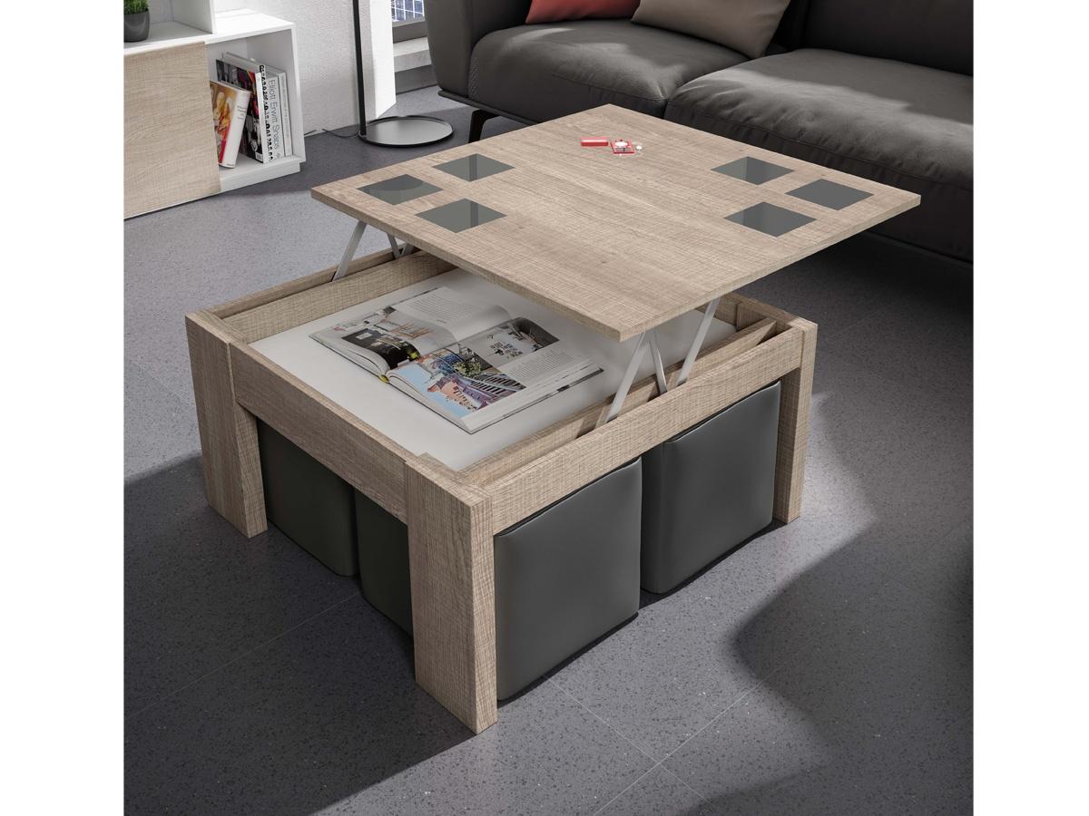 mesa elevable centro mesa elevable de centro mesa elevable salon mesa elevable de