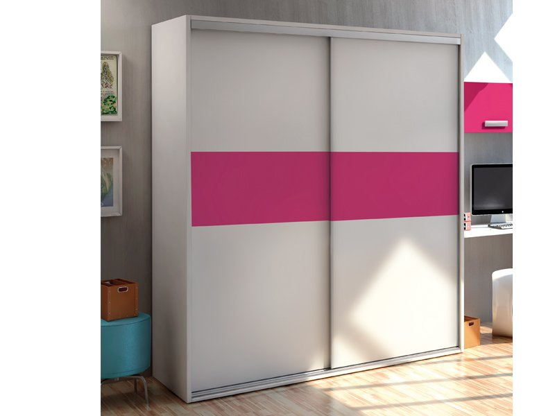 Ikea armarios tres puertas
