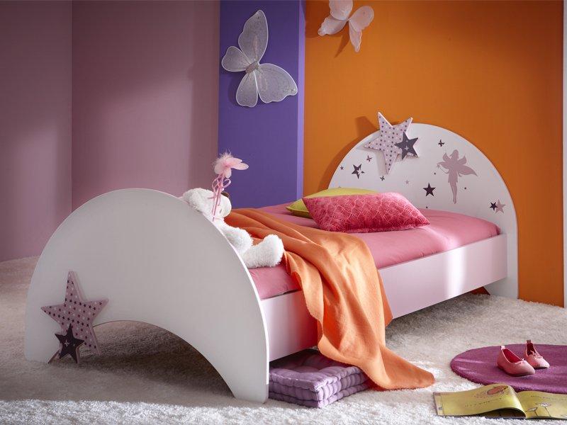 cama infantil niña, cama infantil decoracion, conjunto cama infantil, conjunto cama para niña, conjunto habitación de niña, conjunto dormitorio para niña, conjunto habitación infantil, conjunto dormitorio infantil, oferta conjunto cama infantil, oferta conjunto cama para niña