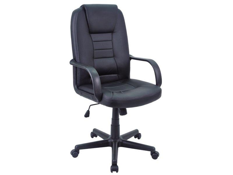 sillón de director con apoyabrazos, sillón director apoyabrazos negro, sillón de director apoyabrazos, sillón con apoyabrazos, sillón dirección con apoyabrazos, sillón de dirección con apoyabrazos, sillón dirección apoyabrazos, sillón dirección