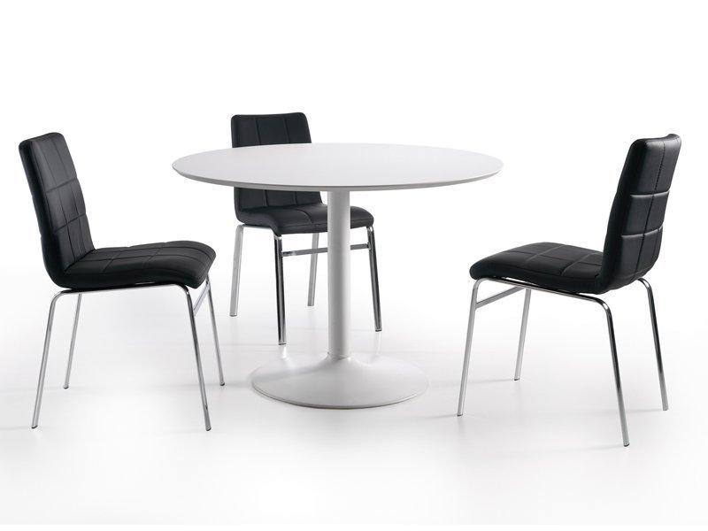 mesa redonda comedor mesa redonda mesa circular mesa redonda blanca mesa comedor