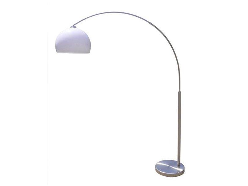 lamparas, lámpara salón, lámparas modernas, lámpara moderna, lámparas modernas salon, lámpara moderna salon, lámpara salón, lámpara comedor, lámpara vanguardista, lámpara vanguardista salón, lámpara vanguardista comedor