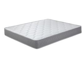 Colchón de muelles para camas nido