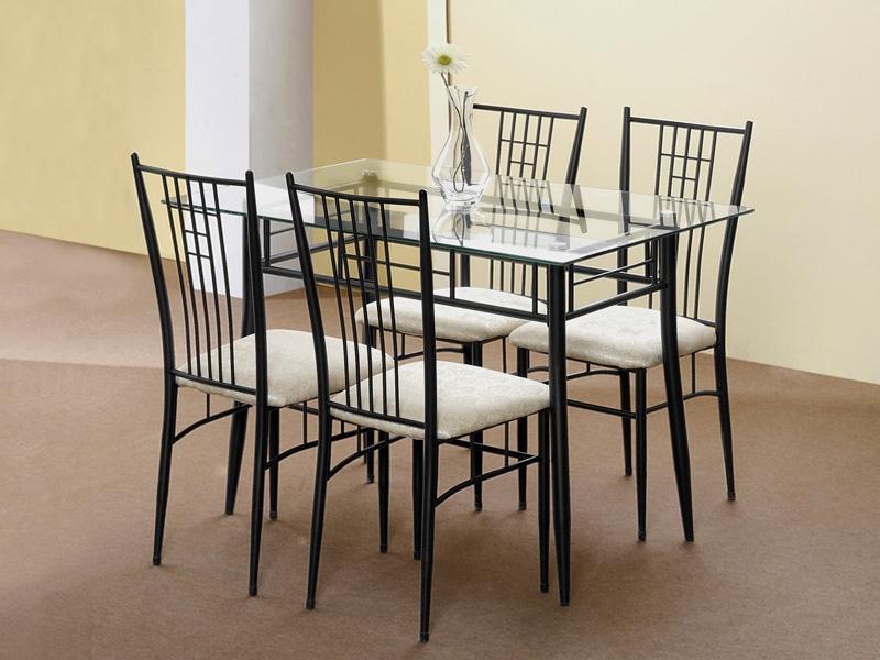Patas de forja para mesas affordable with patas de forja para mesas stunning mesa sillas cnc - Patas de forja para mesas ...