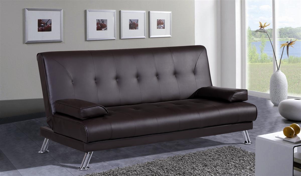 sofa cama, sofa cama blanco, sofas cama, sofa cama tapizado blanco, sofas cama tapizados, compra sofa cama blanco, comprar sofa cama blanco, sofá cama diseño, sofa blanco convertible cama, sofá convertible cama