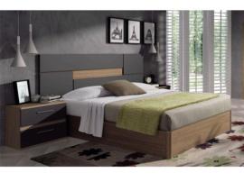 Dormitorio Line
