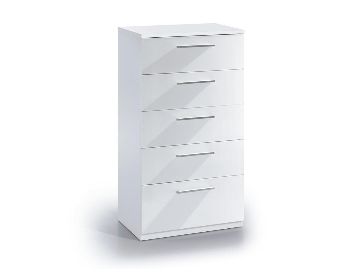 C moda de habitaci n wengu mueble c moda madera para - Muebles la comoda ...