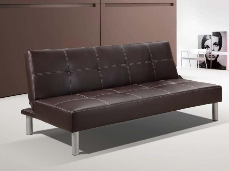 sofa cama sofas cama sofa cama tapizado sofas cama tapizados muebles sofs