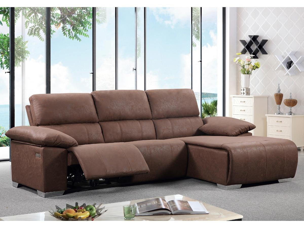 sofá chaise longue relax, sofá chaise longue relax de diseño, chaise longue relax de diseño, sofá chaise longue reclinable, chaise longue reclinable, comprar sofá chaise longue relax, comprar chaise longue relax, sofá relax, sofás relax, sofá chaise