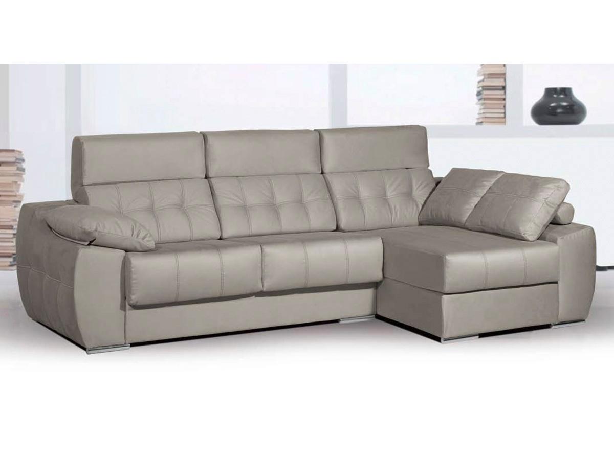 Sofas y sillones modernos sof de diseo moderno for Sofas buenos y baratos