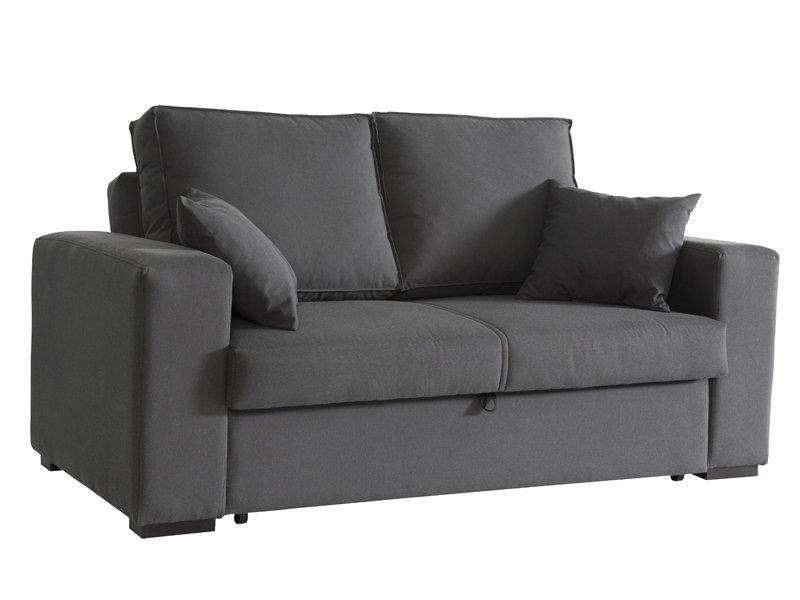 sofa cama brazos reducido, sofa cama diseño clásico, sofa cama salon, sofa cama para hogar, comprar sofa cama brazos reducido, comprar sofa cama diseño clásico, comprar sofa cama salon, comprar sofa cama para hogar