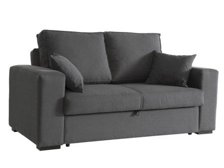Comprar muebles online tienda de sof s sal n y dormitorio - Sofas de buena calidad ...