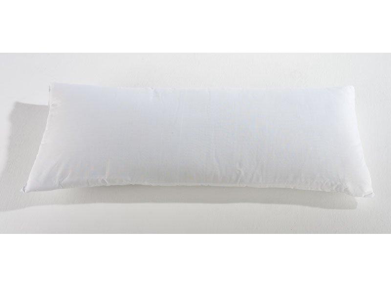 Almohada de fibra comprar almohada barata media para cama - Almohadas para cama ...