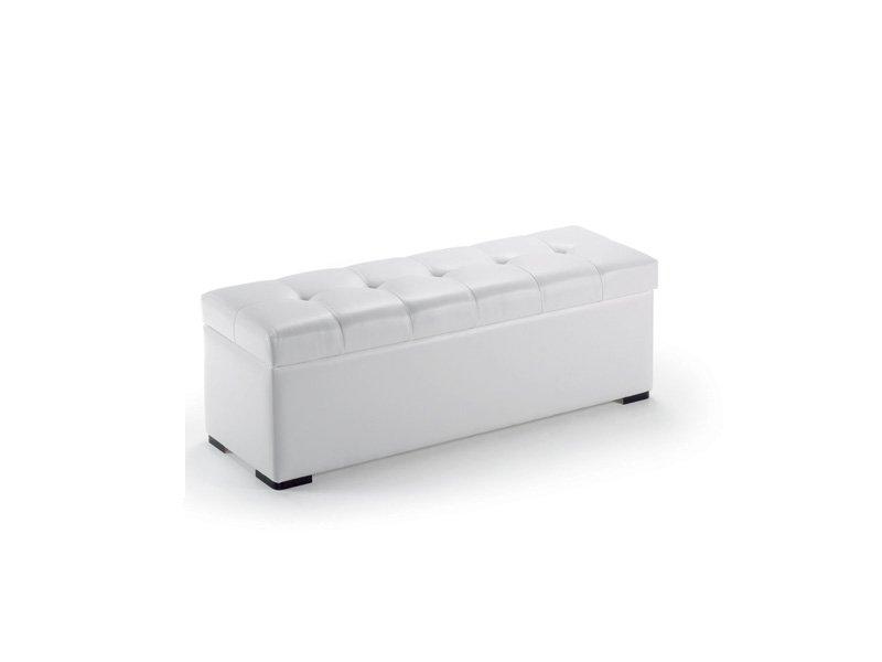 Banqueta para dormitorio abatible - Ikea muebles auxiliares dormitorio ...