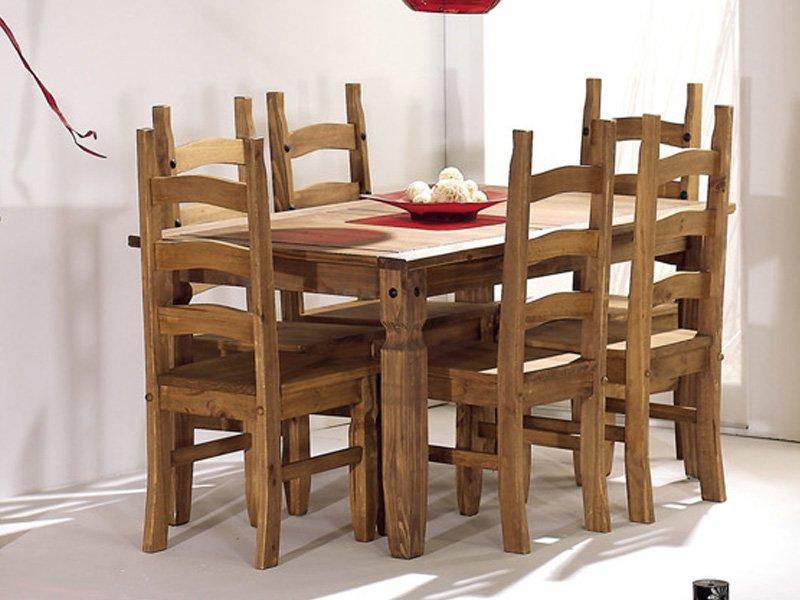 conjunto mesa de salon clasico, conjunto salon clasico, mesa de salon con sillas clasico, mesa de comedor clasica, mesas clasicas, mesas tradicionales, conjunto de comedor clasico, mesa y sillas madera de haya, comprar mesa de salon clasico, comprar mesa madera de haya