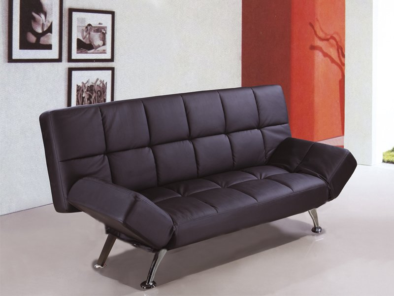 sofa cama clic-clac, sofa cama polipiel, sofa cama moderno, sofa cama comodo, oferta sofa cama clic-clac, oferta sofa cama polipiel, oferta sofa cama moderno, oferta sofa cama comodo