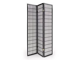 Biombo Cube