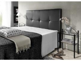 Cabecero para cama tapizado