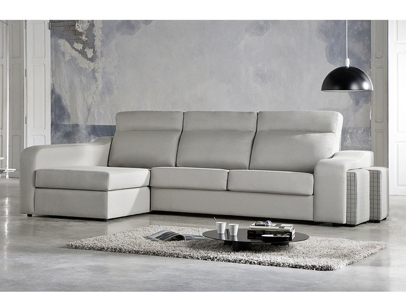 Sofá cama con chaise longue, venta chaise longue de cama italiana on lounge sofa, bookcase sofa, pillow sofa, bedroom sofa, settee sofa, futon sofa, art sofa, mattress sofa, storage sofa, beds sofa, glider sofa, recliner sofa, divan sofa, chair sofa, cushions sofa, bench sofa, ottoman sofa, table sofa, fabric sofa, couch sofa,