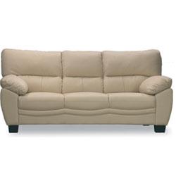 Comprar muebles online tienda de sof s salones y dormitorios for Sillones decorativos baratos