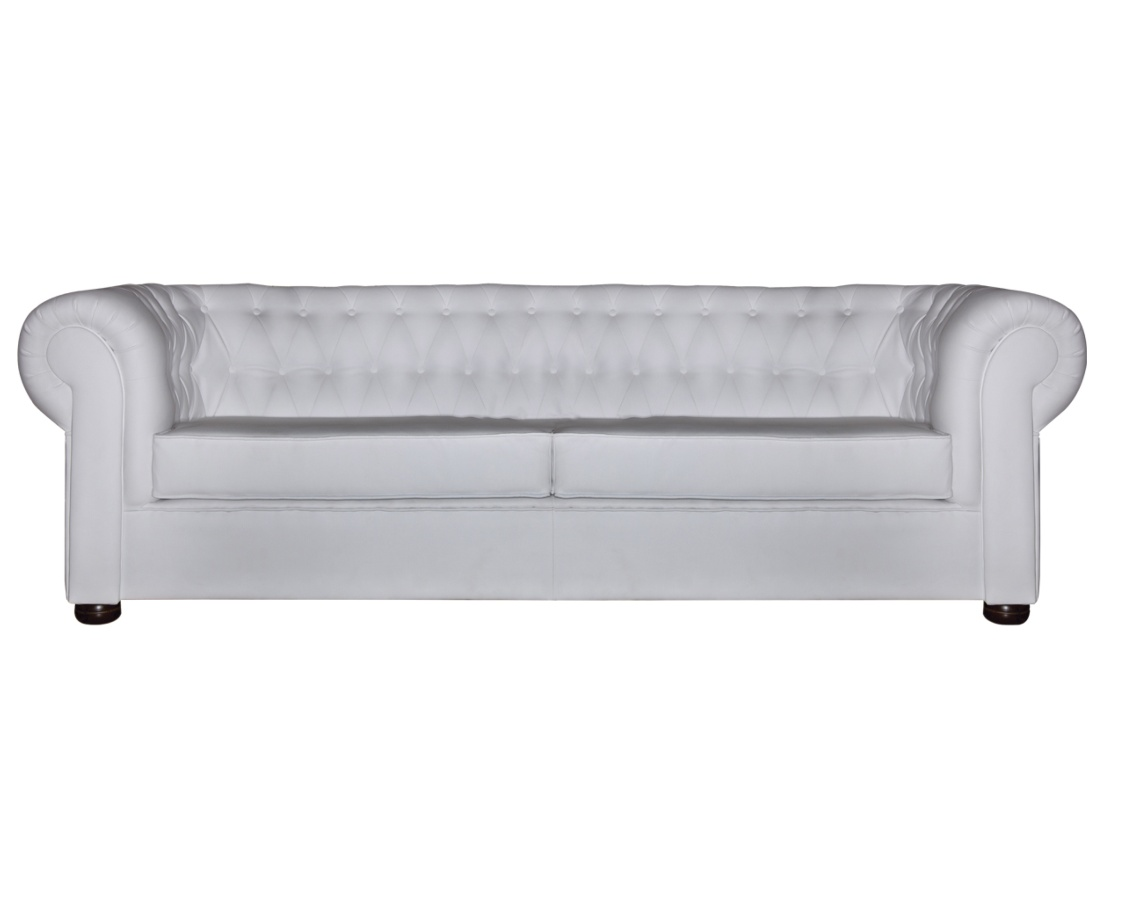 Comprar sofa piel amazing una alternativa with comprar for Sofa chester ikea