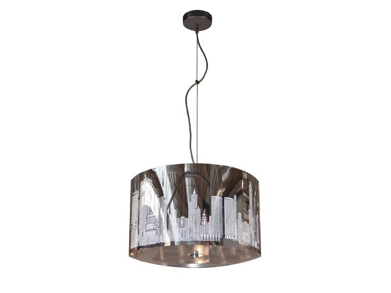 lampara colgante lampara diseo colgante lampara estilo colgante lampara de techo lampara