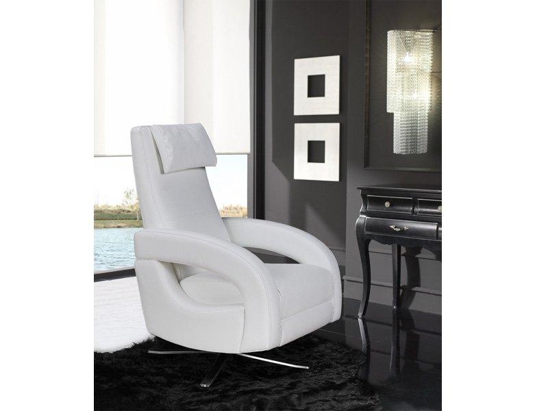 silln relax de diseo silln diseo relax silln reclinable silln relax reclinable - Sillones Diseo