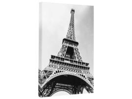 Cuadro de la Torre Eiffel