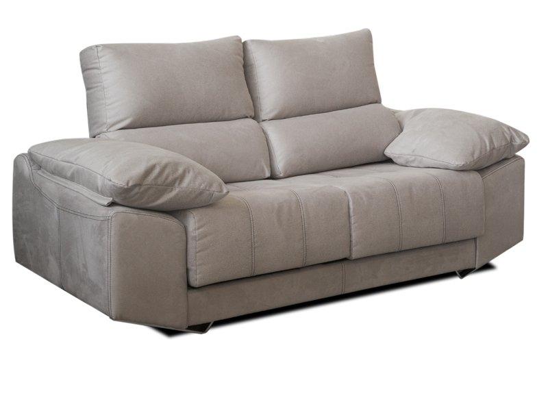 sofa linea vangardista, sofa vanguardista, sofa moderno, comprar sofa linea vangardista, comprar sofa vanguardista, comprar sofa moderno, sofa comodo hogar, sofa casa confort, comprar sofa comodo hogar, comprar sofa casa confort