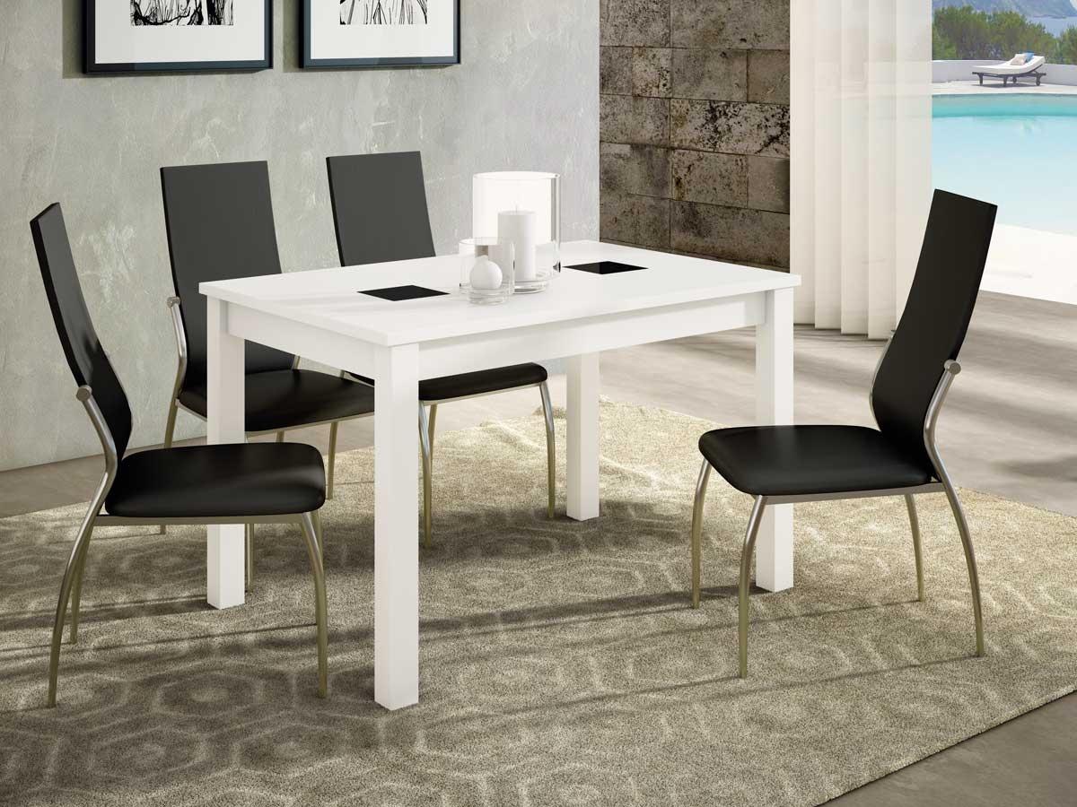 Sillas para comedor trendy sillas para comedor u modelo for Comedores en oferta en monterrey