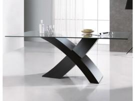 Mesa para comedor diseño Elite